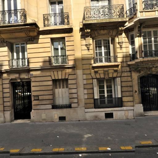 Rayon De Soleil - Bronzage UVA - Paris