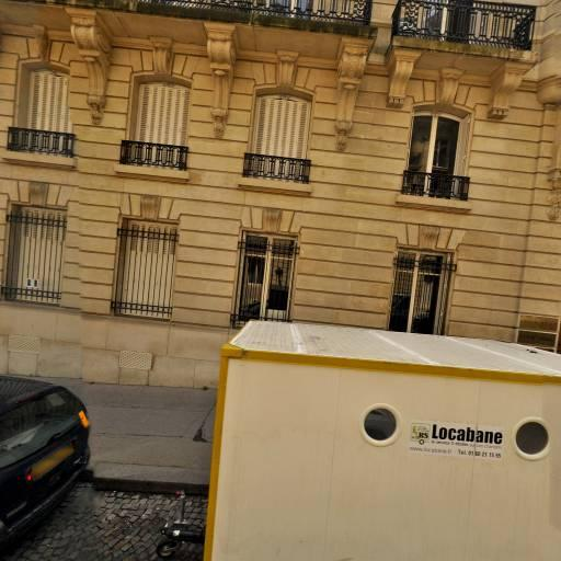 Trésor du Patrimoine - Éditions culturelles - Paris