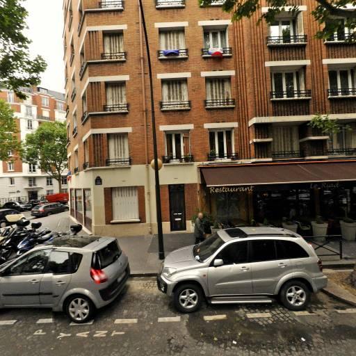 Nova LP - Vente d'alarmes et systèmes de surveillance - Paris
