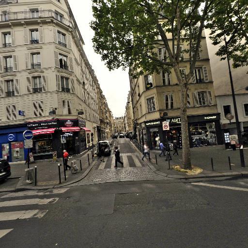 Cap Media Communication - Agence de publicité - Paris