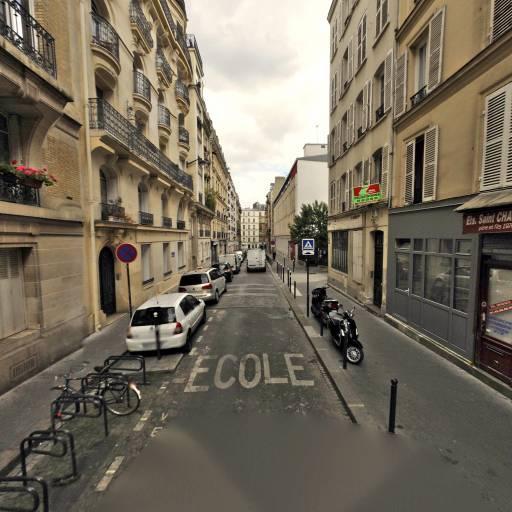 Digiteka - Entrepreneur et producteur de spectacles - Paris