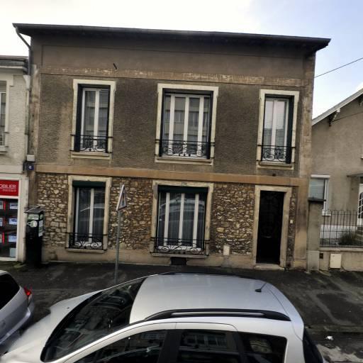 ERA Saint Ambroise - Agence immobilière - Melun