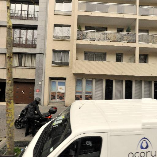 Loiselet&Daigremont - Administrateur de biens - Paris