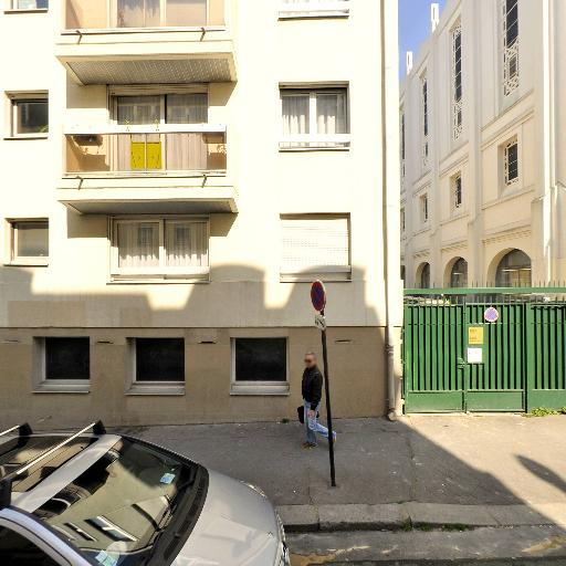 Don Bosco Intuition Entertainers Média - Éditions culturelles - Paris