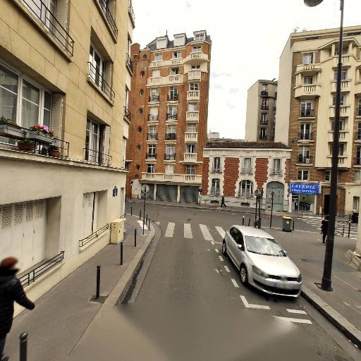 Globalissim - Club de jeux de société, bridge et échecs - Paris