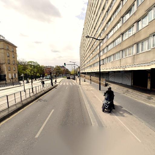 Depamak - Dépannage d'électroménager - Paris