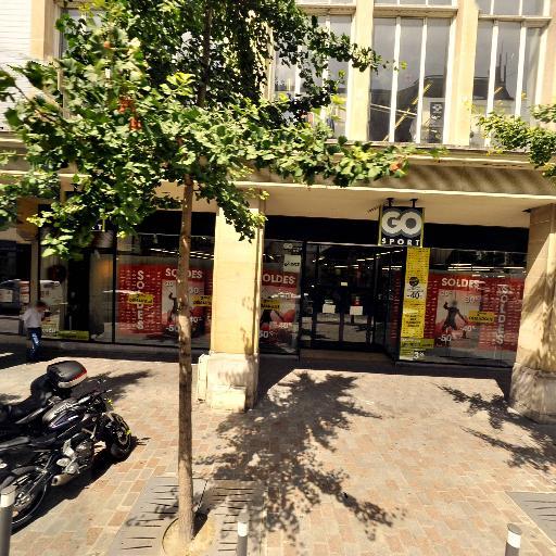 Altintop Hizir - Vente de téléphonie - Reims