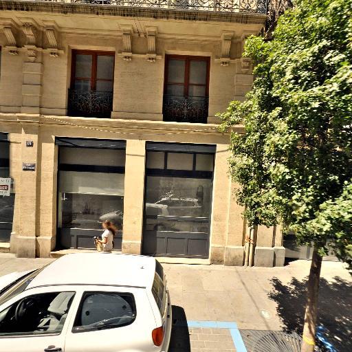 Domium Groupe Immobilier - Expert en immobilier - Béziers