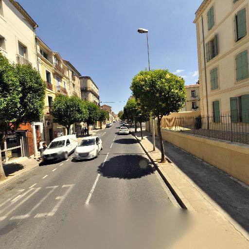 Languedoc Restauration - Restaurant d'entreprises et collectivités - Béziers