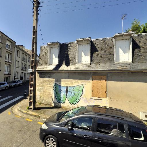 Patronage Laique Recouvrance - Association culturelle - Brest