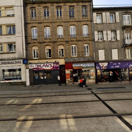 Cabinet Dentaire - Dentiste Mutualiste - Association humanitaire, d'entraide, sociale - Brest