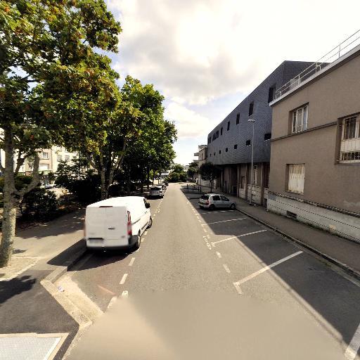Domidom - Services à domicile pour personnes dépendantes - Brest