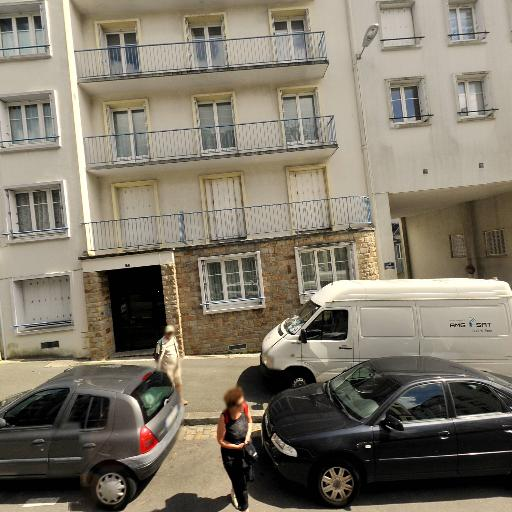 Sinexco - Expert en assurance - Brest