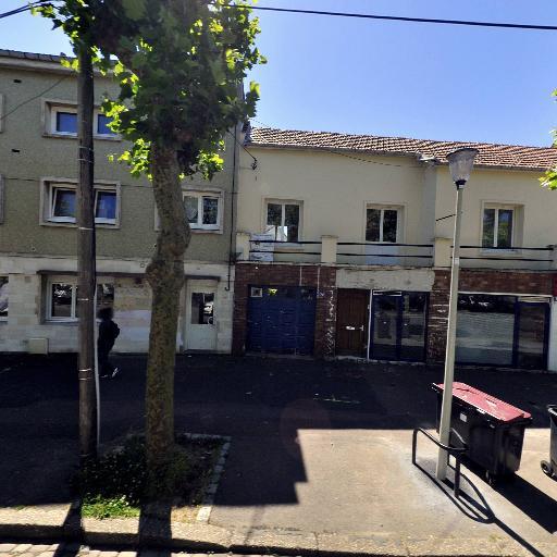 Dial Maçonnerie - Entreprise de maçonnerie - Le Havre