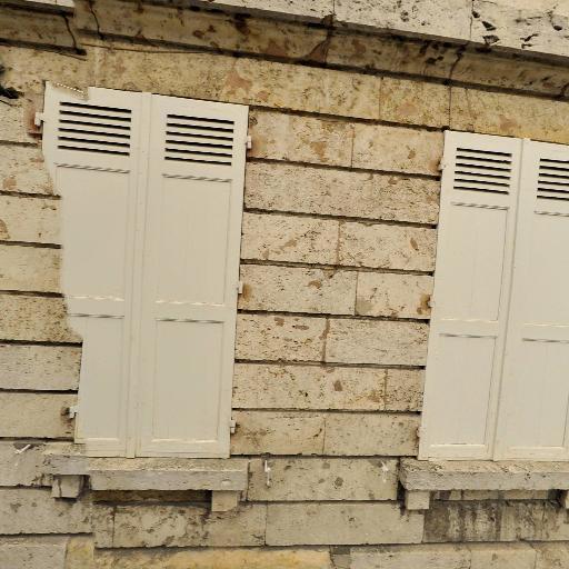 Martinon Nicolas - Entreprise de peinture - Chartres