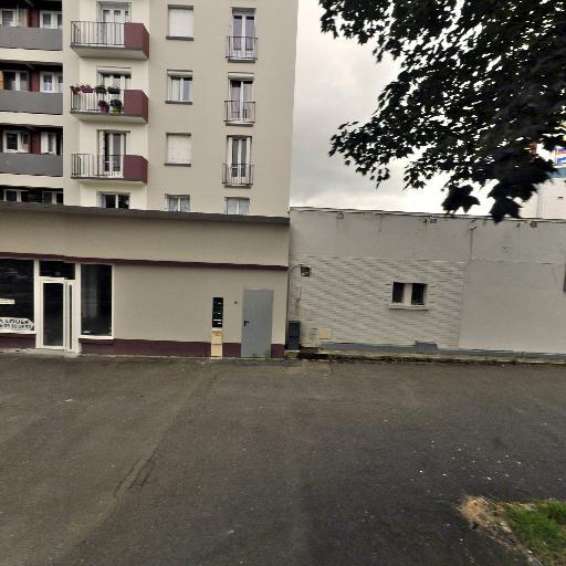 Mad29 - Vente et location de matériel médico-chirurgical - Brest