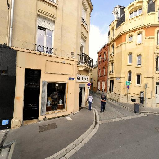 Pole Investigations - Détective privé - Reims
