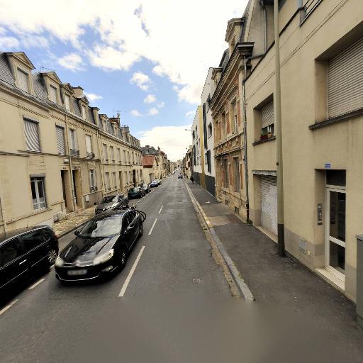 Tercom - Conseil en communication d'entreprises - Reims