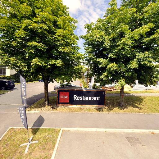 Myweblocal - Agence marketing - Reims
