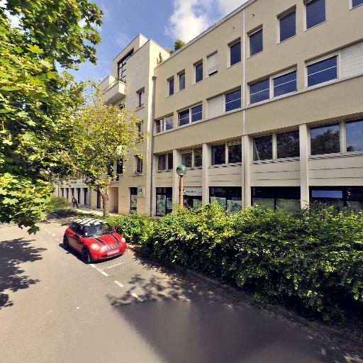 Happy Sphere - Garde d'enfants - Reims