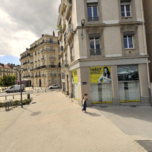 Imprimerie Armand - Photocopie, reprographie et impression numérique - Grenoble