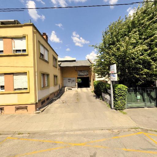 Electro Claires - Vente et installation de climatisation - Grenoble