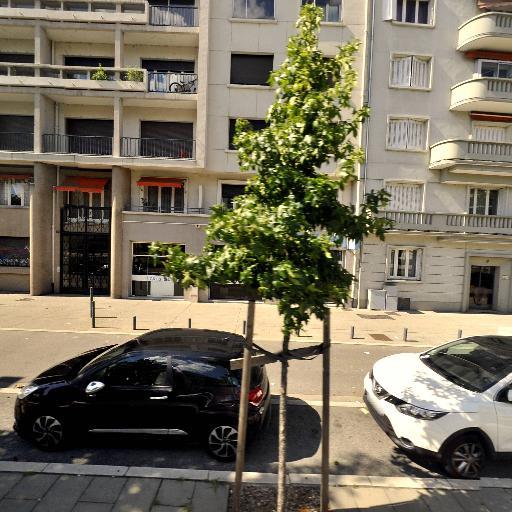 Cotis Interim - Agence d'intérim - Grenoble