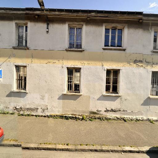 Les Restos Du Coeur De L'Isère - Association humanitaire, d'entraide, sociale - Grenoble