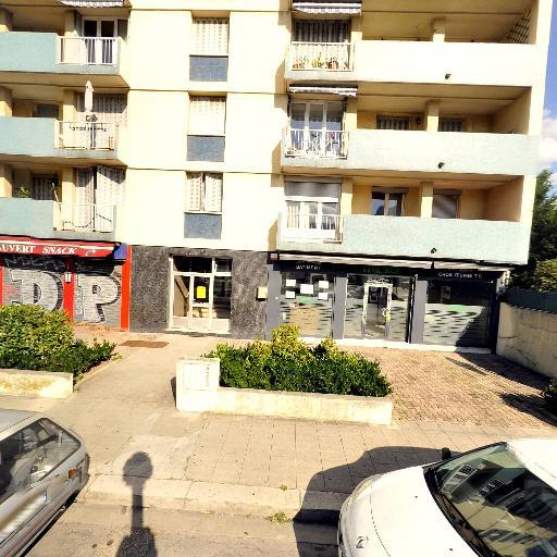 M.O.S Travail Temporaire - Agence d'intérim - Grenoble