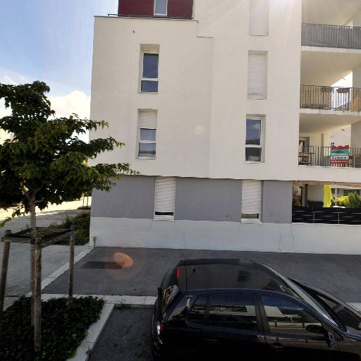 Richard Leveque ETS - Vente et installation de climatisation - Grenoble