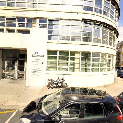 Ythak - Expertise comptable - Grenoble