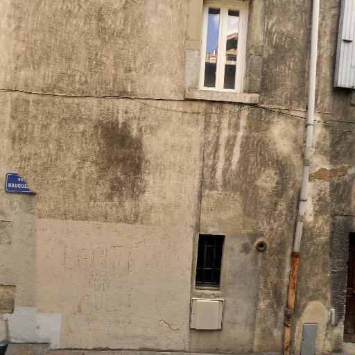 H2 Verre - Artisanat d'art - Grenoble