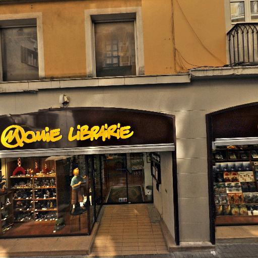 Association Crabe - Association culturelle - Grenoble