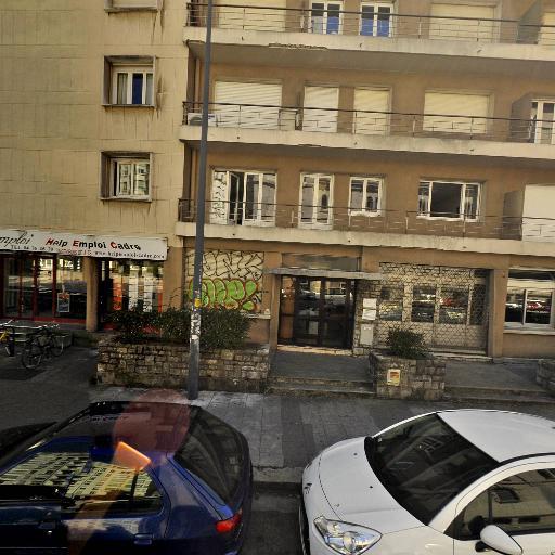 M.c.a.e - Organisme de développement économique - Grenoble