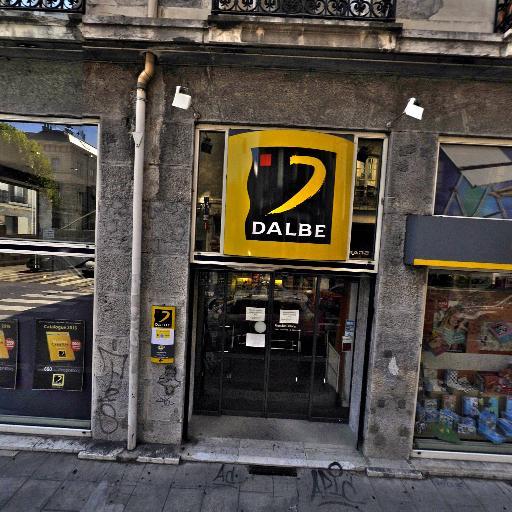 Grenoble Dessins - Encadrement - Grenoble