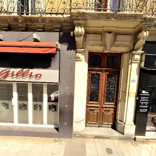 Les Mahou-Minauds - Association culturelle - Grenoble