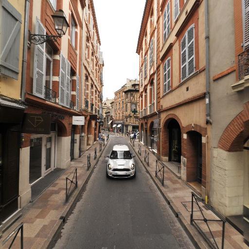 Deco Design - Magasin de meubles - Toulouse