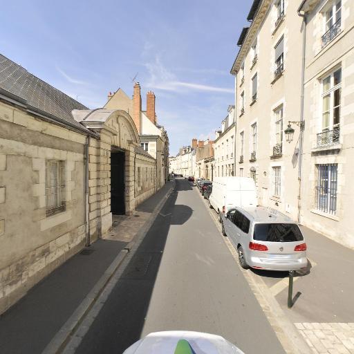 Groupe Adwork's - Agence d'intérim - Orléans