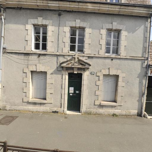 Ecole Saint Vincent - École primaire privée - Orléans