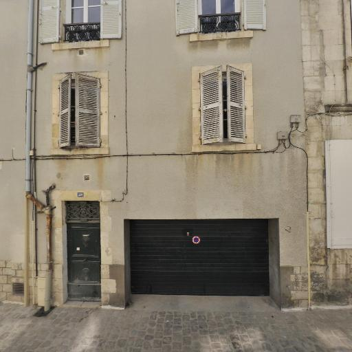 Home-Coach - Club de sport - Orléans