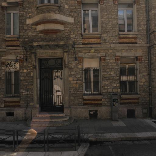 Caldara Marie-Catherine - Avocat - Grenoble