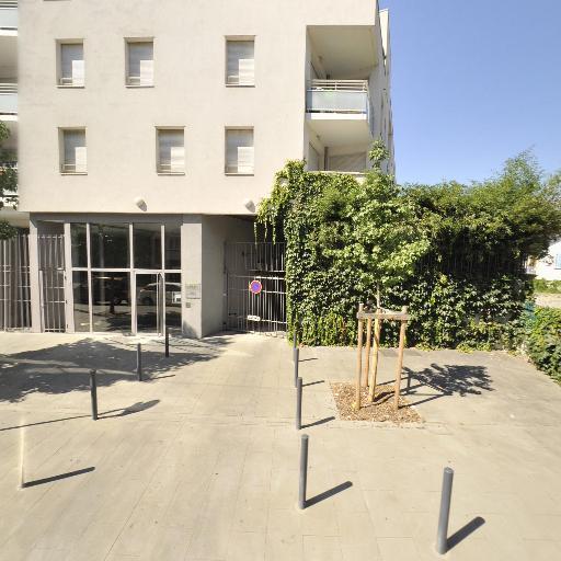 Benain Liot Plomberie Dépannage - Plombier - Grenoble