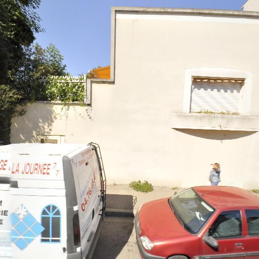 Bâtir Plus Services - Entreprise de maçonnerie - Grenoble