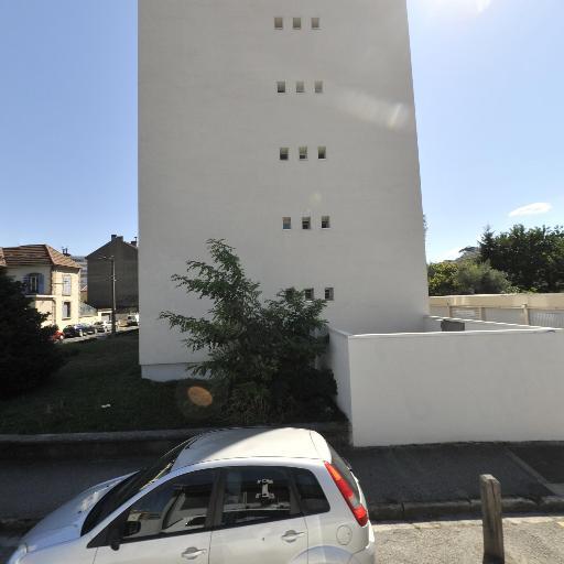 Hillairet Yannick - Bureau d'études - Grenoble