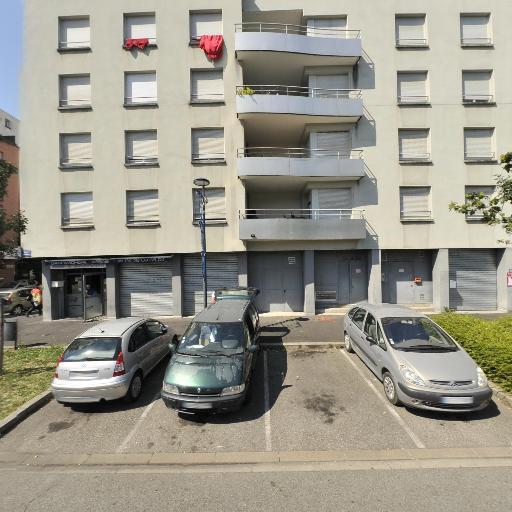 Vigny Musset Repro - Photocopie, reprographie et impression numérique - Grenoble