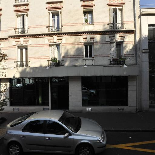 Clinique Vétérinaire V24 - Vétérinaire - Levallois-Perret