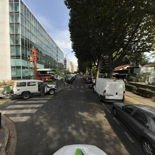 Phenix Groupe Technologies - Conseil, services et maintenance informatique - Neuilly-sur-Seine