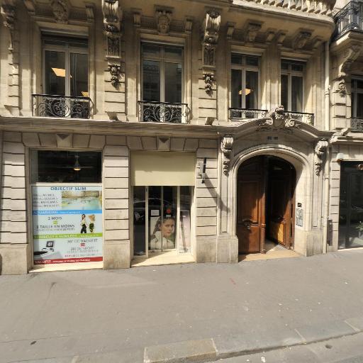 LCL Banque Privée - Banque - Paris