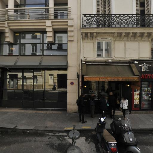 MLK Expertise et Conseil - Expertise comptable - Paris