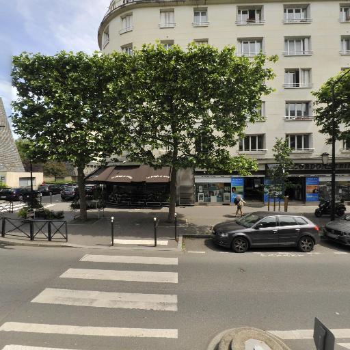 Audioprothésiste Boulogne-Billancourt - Audika - Audioprothésiste - Boulogne-Billancourt